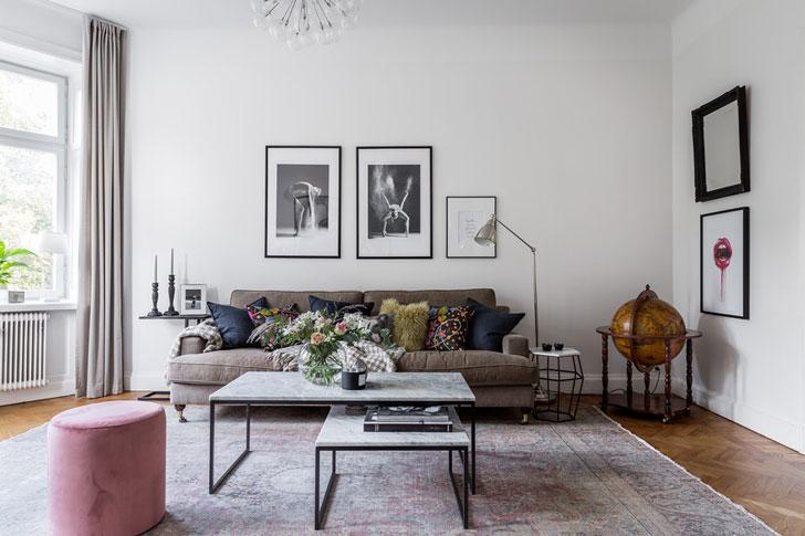Руководство как выбрать декоративную подушку